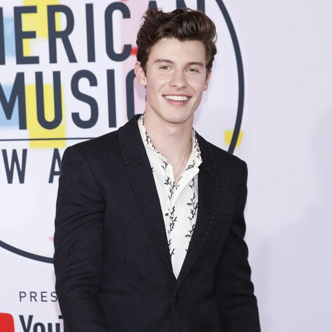 Shawn Mendes donates to Australia wildfire relief efforts