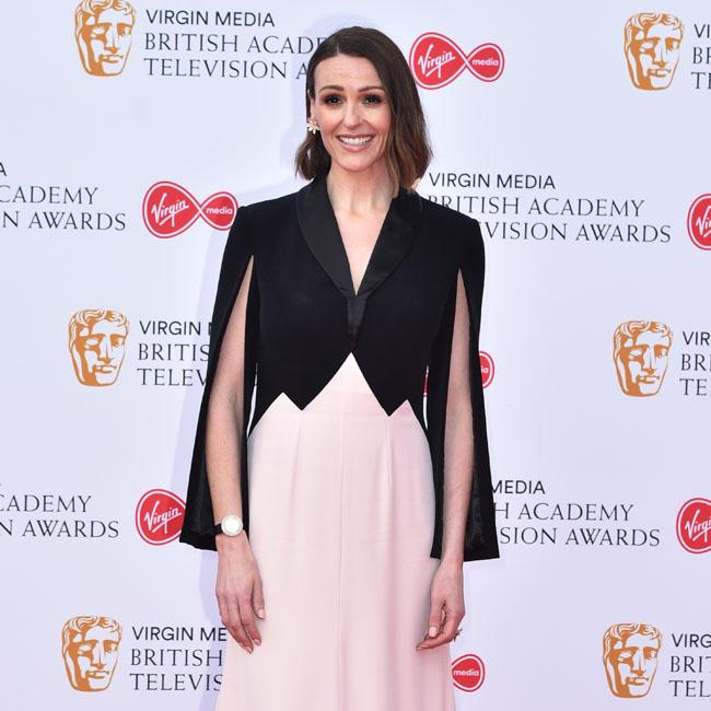 Suranne Jones secures rights to female boxer story