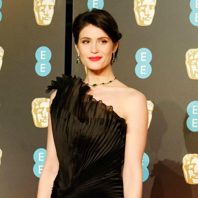 Gemma Arterton: Prince Charles thought I was 'common'