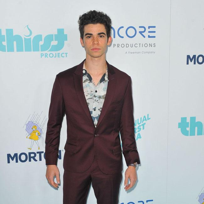 Cameron Boyce's parents recall 'nightmare' of his passing
