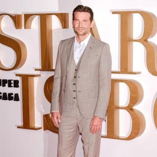 Bradley Cooper's Leonard Bernstein biopic picked up by Netflix