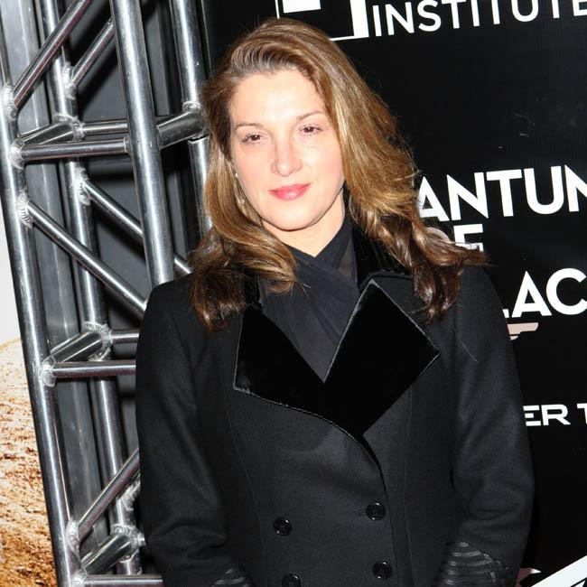 Barbara Broccoli: Next James Bond actor will be male, but could be 'of any colour'