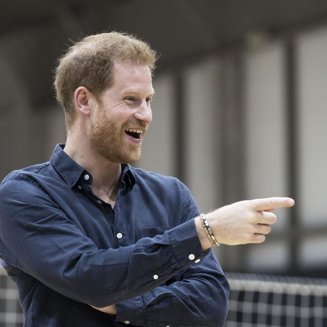 Prince Harry summoned to meet Queen Elizabeth