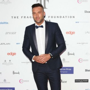 Calum Best looking at options to become a dad