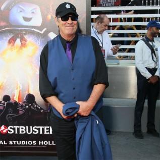 Dan Aykroyd is proud of Ghostbusters' impact