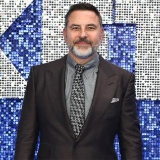 David Walliams teases more Little Britain episodes
