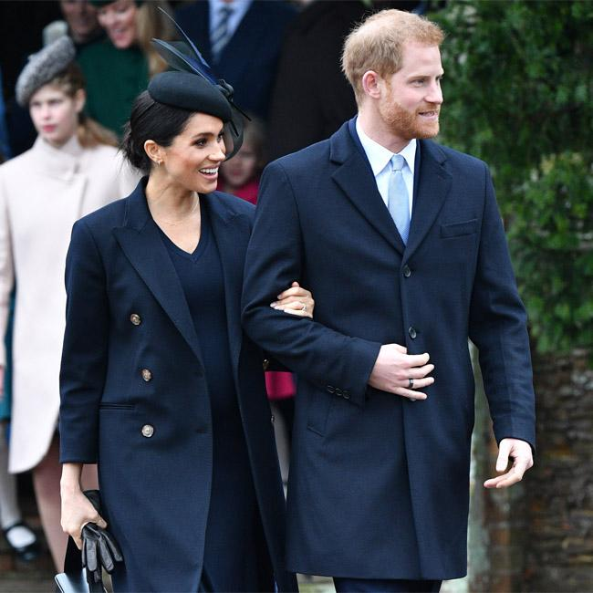 Thomas Markle 'disappointed' by Duke and Duchess of Sussex's decision