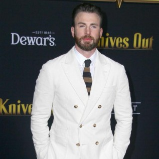 Chris Evans in talks for role in Little Shop of Horrors remake
