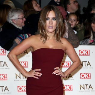 Love Island bosses saddened by Caroline Flack's death
