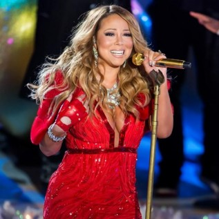 Mariah Carey to headline Brighton Pride