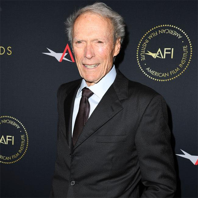 Clint Eastwood feels Richard Jewell development issues were fate