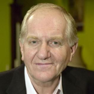 Duncan Preston quits Emmerdale