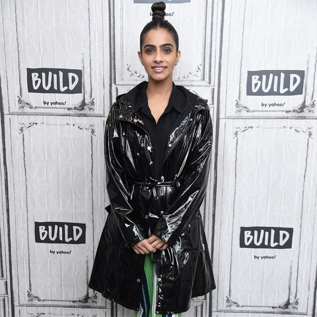 Mandip Gill has faced bias because she is Northern