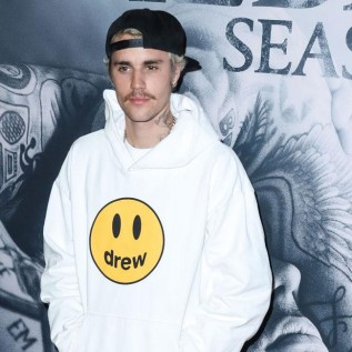 Justin Bieber admits to being 'reckless' in his previous relationship
