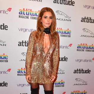 Cheryl to headline 'biggest' Birmingham Pride yet
