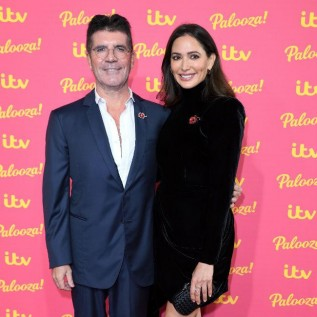 Simon Cowell and his son Eric launch a new children's entertainment brand