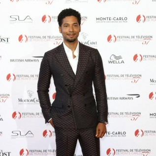 Jussie Smollett pleads not guilty to new charges in Chicago