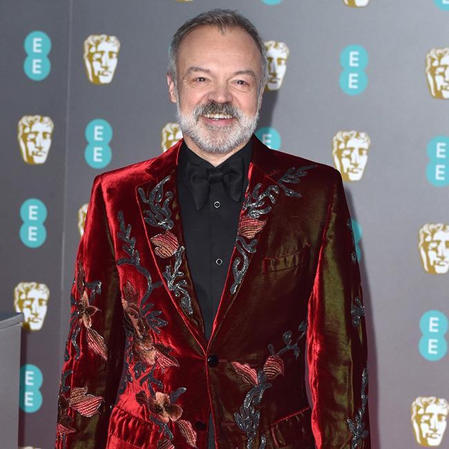 BBC announces entertainment programming amid coronavirus pandemic