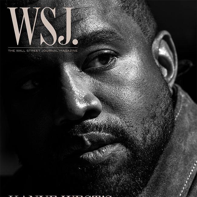 Kanye West likens mental breakdown to Deadpool