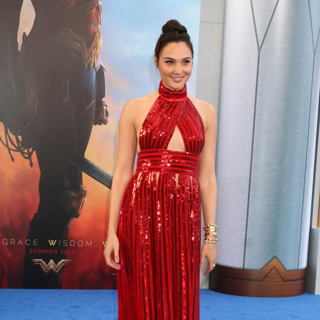 Wonder Woman 1984, In The Heights and more postponed due to coronavirus pandemic