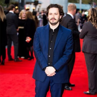 Edgar Wright to direct Set My Heart to Five