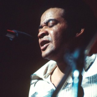 Bill Withers dies aged 81