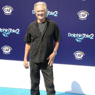 Kris Kristofferson related to his A Star Is Born character